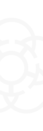 Sub Navigation Image